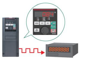 VSD Energy Saving 8