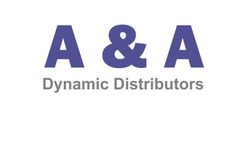 WEB_General_A&A Dynamics_Logo_21092015