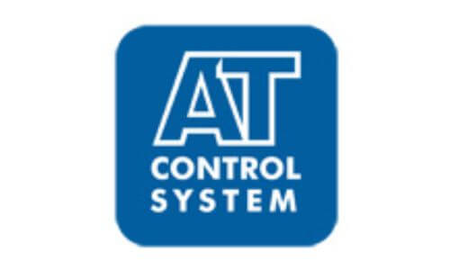 WEB_General_AT Control Systems_Logo_21092015