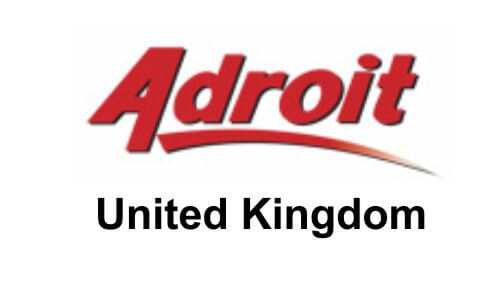 WEB_General_Adroit UK_Logo_21092015