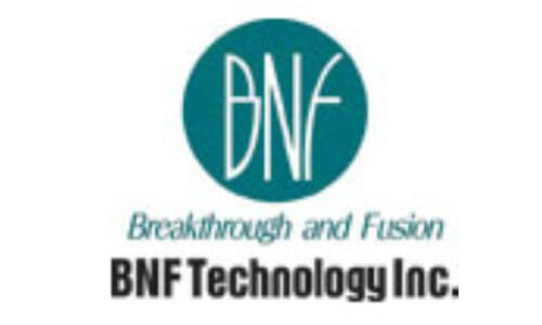 WEB_General_BNF_Logo_21092015