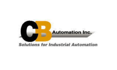 WEB_General_CB Automation_Logo_21092015
