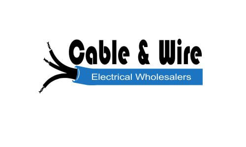 WEB_General_Cable & Wire_Logo_21092015
