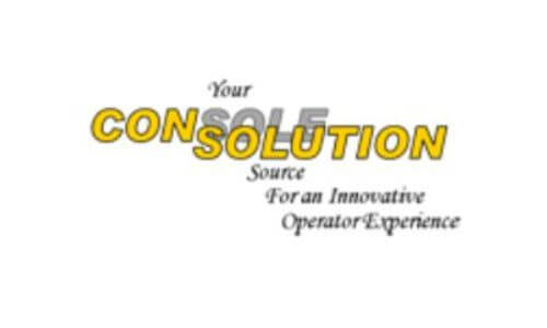 WEB_General_Consolution_Logo_21092015