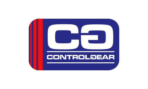 WEB_General_Control Gear_Logo_21092015