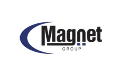 WEB_General_Magnet_Logo_21092015