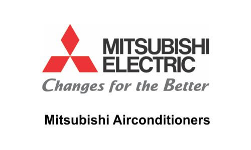WEB_General_Mitsubishi Airconditioners_Logo_21092015