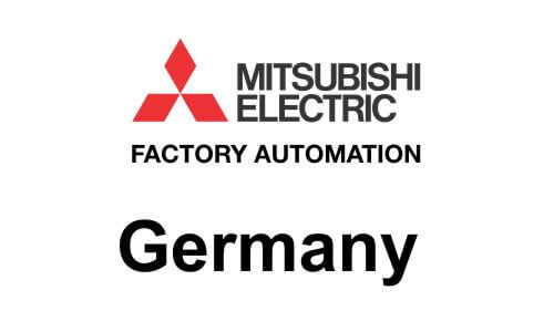 WEB_General_Mitsubishi Germany_Logo_21092015