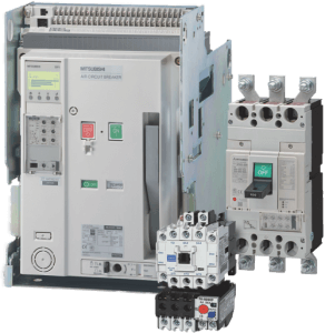 Low_Voltage_Switchgear